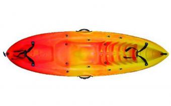 Venta de Kayaks
